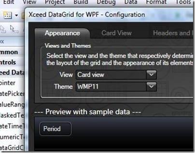 datagrid5