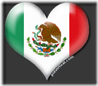mexico_corazon