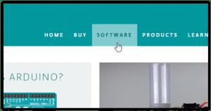 Descargando el IDE oficial de Arduino